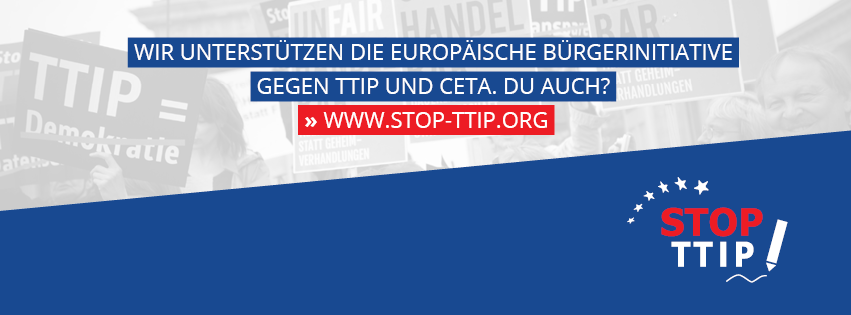 md0341_banner-ttip_fb_01